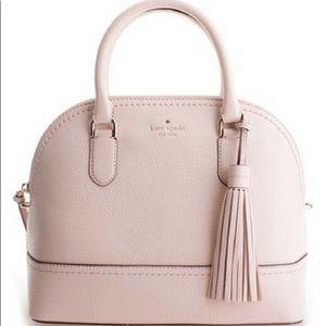 Kate Spade Bag, Light Pink